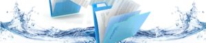 Documenti e autorizzazioni piscina